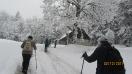 Pohod na Bohor, 2.12.2017