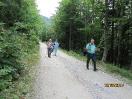 Pohod na Menino planino, 14.9.2019